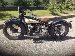 indian 1300 auction record