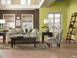 Idea Decorate Living Room Stylish And Beautiful Living Room Decorating Ideas
