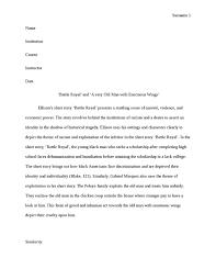 r empire essay conclusion fashion dissertation ideas cruel angel thesis guitar pro tab schoolworkhelper battle royal essay thesis cruel angel thesis guitar pro