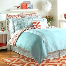 orange and gray bedding orange and gray bedding sets gray bedding sets queen teal and grey orange and gray bedding