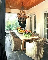 french wine barrel chandelier french wine barrel chandelier post french wine barrel chandelier french oak