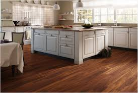 Floating Kitchen Floor Wooden Kitchen Flooring Ideas White Wooden Floating Shelves