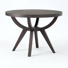 metal pedestal table base. Pedestal Table Base Black Metal