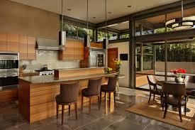 Lake House Kitchen Lake House 2 Mcclellan Architects