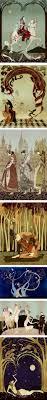 102 Best Medieval Arts Images On Pinterest Medieval Art 15th