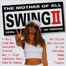 Mother of All Swing, Vol. 2
