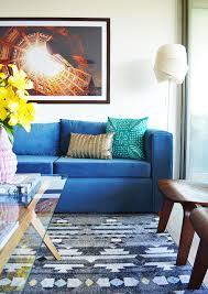 Muebles Azules Paredes