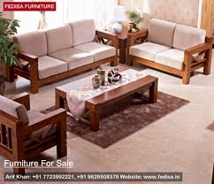 wooden sofa design wood furniture sofa wood base fedisa