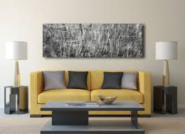 grey white panoramic abstract urban wall art canvas art  on grey and white canvas wall art with modern panoramic grey urban abstract wall art crashing within