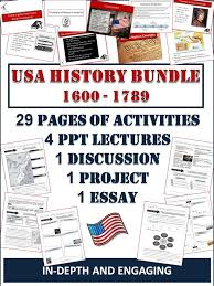 best history american revolution images history  american revolutionary essay on racism in todays world war aiden the insanity defense controversial issues in the mental health field custom