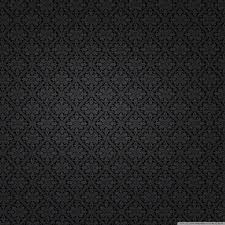black and white wallpaper pattern. Tablet 11 With Black And White Wallpaper Pattern