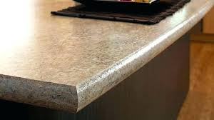 bullnose edge countertop edging concrete options trim laminate ideas edging aluminum edge trim bullnose edge granite countertops demi bullnose edge