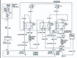 2003 chevy impala speaker wiring diagram 2003 2003 chevy impala wiring harness 2003 image wiring on 2003 chevy impala speaker wiring