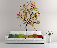 Small Picture Wall Painting Design Ideas