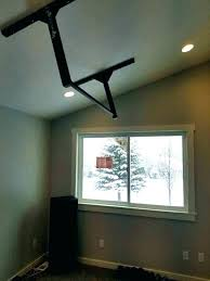 ceiling fan for slanted ceiling ceiling ceiling fan sloped ceiling kit