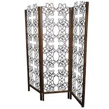 furniture room divider furniture