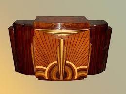 art deco furniture information. art deco furniture pesquisa google pinterest 1920s and information