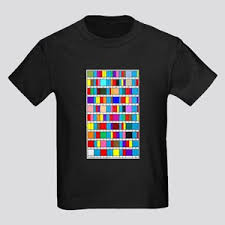 Prime Factor Kids T Shirts Cafepress