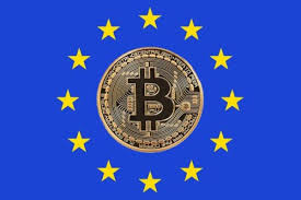 Bitcoin Euro Price Chart Btc Eur Chart Bitcoin To Euro Live Price