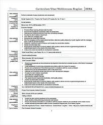 Dentist Resume Samples Dental Resume Office Manager Resume Sample In Needs For Office