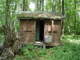 Very Small Cabins - Best Interior Wall Paint Check more at http://www