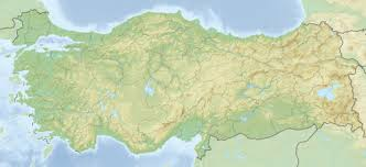 Wie auch in anderen großstädten ist in istanbul vorsicht vor taschendieben angezeigt. Turkei Wikipedia