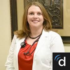 Lisa Brown – Booker, TX | Family Nurse Practitioner