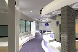 dental office interior design. excellent i wont blame kids since even myself feel comfortable in most dental office however dent estet 4 a clinic for children from interior design r
