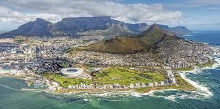 Astrologers Pretoria Johannesburg Cape Town Durban South