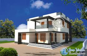 Small Picture Model Home Designer Home Design