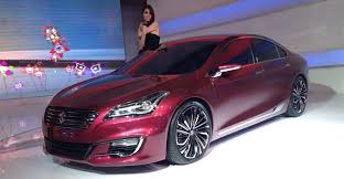 new car releases in 2014Top 5 Car Launches of This Year