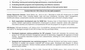 Staples Resume Printing Stunning Personal Trainer Resume Sample College Graduate Resume Example