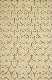 best rugs images on pinterest  for the home area rugs and
