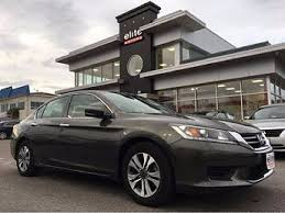 honda accord coupe 2014 black. 2014 honda accord lx follow 10 coupe black