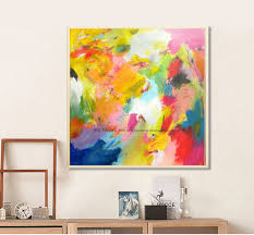 muya artist supply modern painting abstract wall art canvas famous abstract paintings reion oil paintings