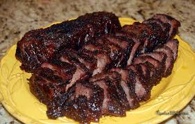 Oven Baked Boneless Bbq Ribs  Divas Can CookBeef Country Style Ribs Recipes Oven