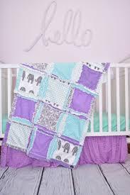 Lavender Nursery 127 Best Purple Nursery Images On Pinterest Project Nursery