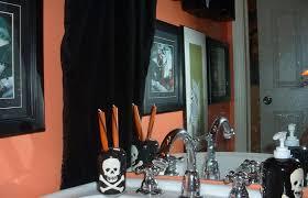 more pictures about inspiring jack skellington bathroom decor for nightmare before baby bedding designer all