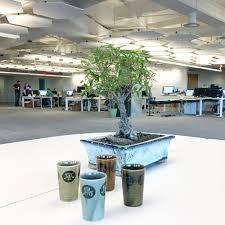 zen office design. Zen Office - Zengistics Design