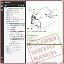 hp laserjet 3050 3052 3055 service and repair manual hp laserjet 3050 3052 3055 service manual bookmark