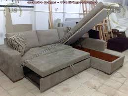 sectional sofa bed with storage. Sectional Storage Sofa Bed With Live It Cozy