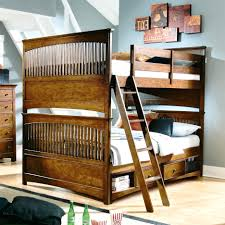 ... Full size of Cool Loft Bed Gallery Master Bedroom Wall Decor Beds For Kids  Bunk With ...