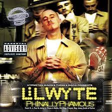 Frayer Boy Amazon Com Lil Wyte Hoods Run Down Digital Music