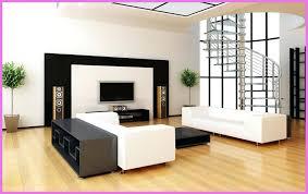 furniture design image. Stirring Bedroom Cabinet Inspiring Latest Wall Furniture Design For Pic Of Lcd Image