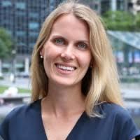 "10 ""Meredith Curran"" profiles | LinkedIn"