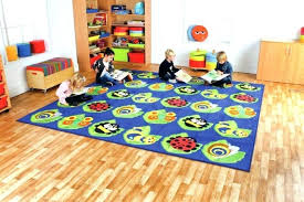 medium size of childrens area rug canada play mat rugs yum rugby kids amazing 5 x