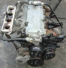 similiar 1994 2 2 chevy motor keywords chevy s10 2 2 engine diagram usedpartsmiami com engines