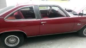 76 Chevy Nova - YouTube