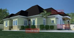 3 bedroom bungalow house plans in nigeria fresh architectural designs bungalow houses in nigeria of 3
