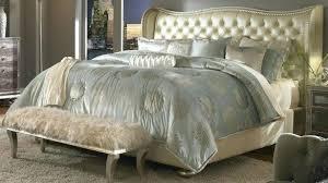Hollywood Swank Bedroom Set Spotlight Swank Bedroom Set Ideas ...